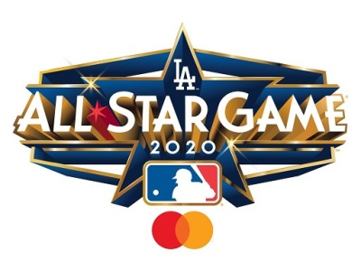 2020-All-Star-Game-Logo-1024x768