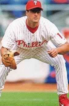 philadelphia-phillies-travis-lee-199-topps-2002-baseball-mlb-series-2-trading-card-31544-p