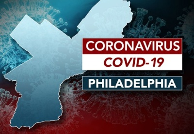 5999879_031020-wpvi-coronavirus-PHILADELPHIA-GENERIC-img