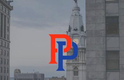 Philly Pledge