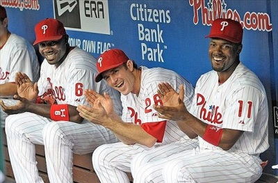 howard-utley-rollins