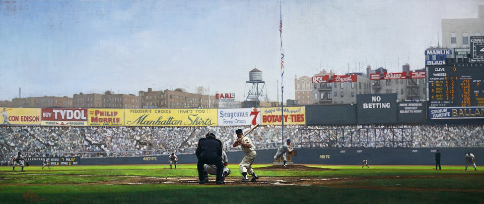 Mickey_Mantle_1951_September_16_Panoramic